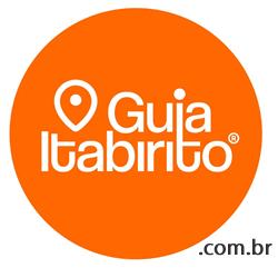 (c) Portalguiaitabirito.com.br