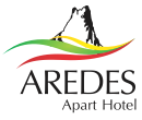 AREDES
