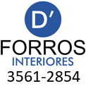 D'Forros