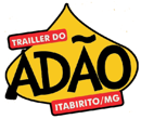 TRAILLER DO ADÃO