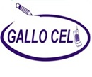 GALLOCELL